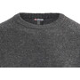 Sherpa Kangtega Rundhals Sweater Herren kharani