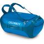 Osprey Transporter 65 Duffel Bag kingfisher blue
