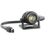 Lupine Neo X 2 Stirnlampe 900 lm FastClick