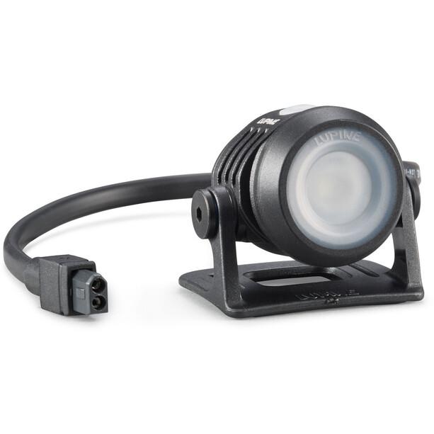 Bescheiden Welche Wandfarbe Passt: Lupine Neo X 2 Stirnlampe 900 Lm FastClick Online Kaufen