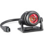 Lupine Neo X 2 Stirnlampe 900 lm SmartCore FastClick
