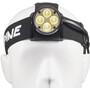 Lupine Wilma RX 14 Headlight