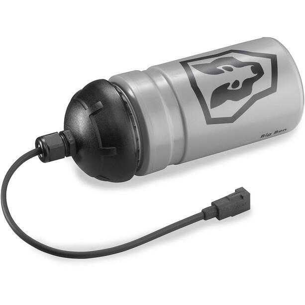 Lupine Big Ben 20 Ah Flaskebatteri