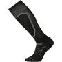 Smartwool PhD Ski Medium Socks Herr black