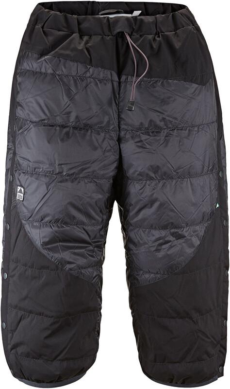 300d1cc5 best i test klättermusen bukse heidrun - Prissøk - Gir deg laveste pris