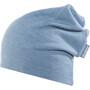 Woolpower Lite Beanie nordic blue