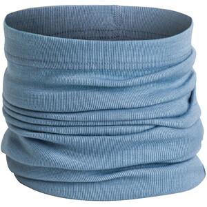 Woolpower Lite Ceinture chaude, bleu bleu