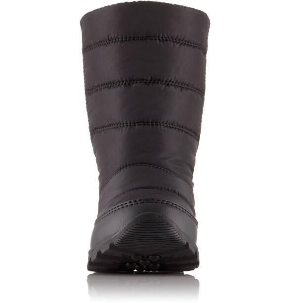 Sorel Whitney Mid Boots Barn black