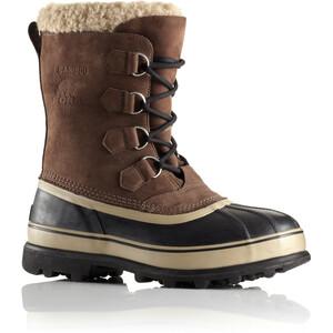 Sorel Caribou Boots Herr bruno bruno