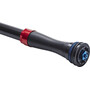 "RockShox RCT3 Crown Pike Charger2 Dämpfer Upgrade Kit 29"" 15 x 110mm Boost"