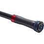 "RockShox RCT Remote Pike Charger2 Dämpfer Upgrade Kit 29"" 15 x 110mm Boost"