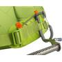 Gregory Alpinisto 35 Rucksack Medium lichen green