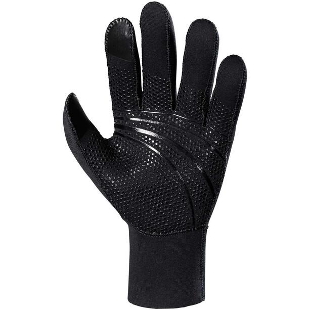 VAUDE Chronos II Handschuhe black