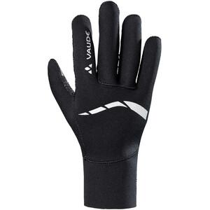 VAUDE Chronos II Handschuhe black black