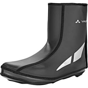 VAUDE Wet Light III Shoe Covers black black