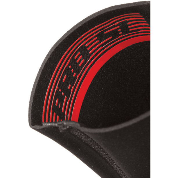 Endura Pro SL Überschuhe schwarz