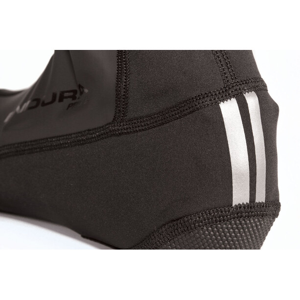 Endura Pro SL Überschuhe black