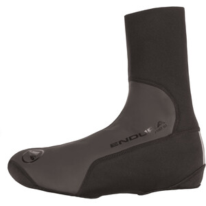 Endura Pro SL Overshoes ブラック