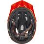 Endura Hummvee Helmet orange