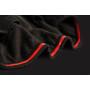 Endura Pro SL Langarm Trikot Herren black
