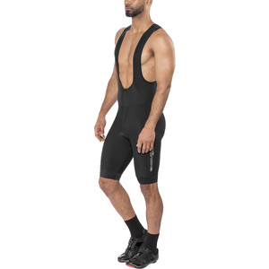 Endura FS260-Pro Thermo Bib Shorts Herr black black