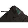 Endura MT500 Spray Hose Damen black