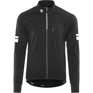 Endura Windchill Jacket Herr black black
