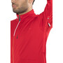 Endura Windchill Jacke Herren red