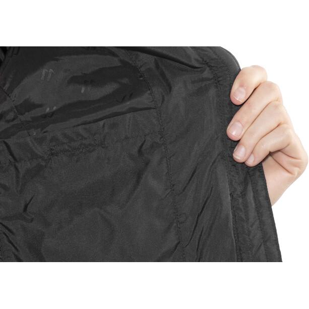 Maier Sports Pimi Jacke Damen schwarz
