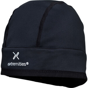 Extremities Guide Banded Beanie black black