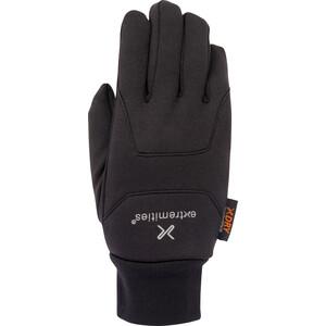 Extremities Waterproof Powerliner Gloves black black