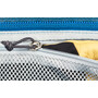 Osprey Transporter 130 Backpack kingfisher blue