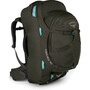 Osprey Fairview 70 Backpack Dam misty grey