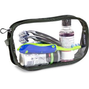 Osprey Washbag Carry-on Transparent Transparent
