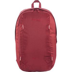 Bergans Hugger 30 L Rucksack burgundy/red burgundy/red
