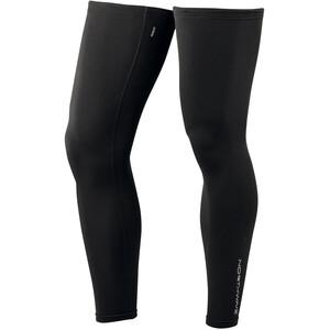 Northwave Easy Leg Warmers black black