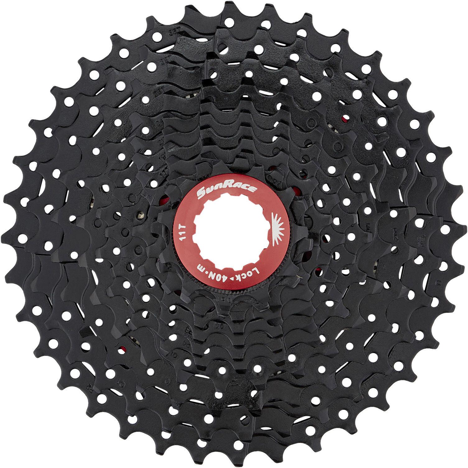 b907b354149 https   www.bikester.at lizard-skins-dsp-lenkerband-25-wildfire-camo ...