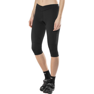 Northwave Crystal 2 Hose Mid Season Damen black black