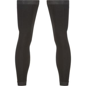 Northwave Extreme 2.0 Leg Warmers black black