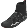 Northwave Flash GTX Schuhe Herren black