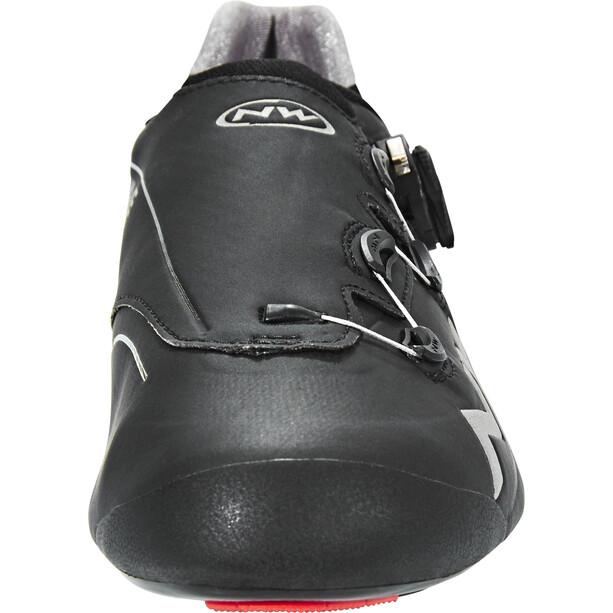 Northwave Flash TH Schuhe Herren black