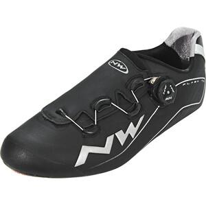 Northwave Flash TH Schuhe Herren black black