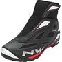 Northwave X-Cross GTX Schuhe Herren black