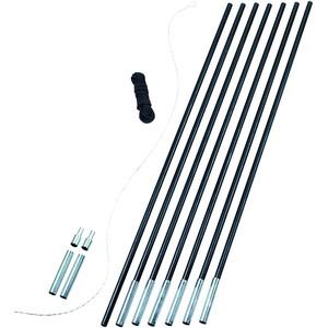 Easy Camp Pole DIY Sarja 8,5mm