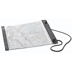 Easy Camp Map Holder