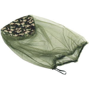 Easy Camp Insect Kopfnetz