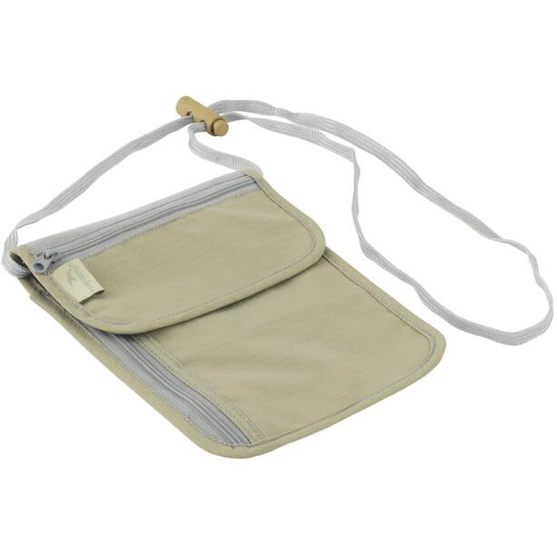 Easy Camp Neck Brieftasche