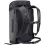 Black Diamond Creek Transit 22 Backpack black