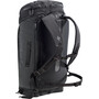 Black Diamond Creek Transit 32 Backpack black