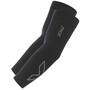 2XU Compression Flex Run Armlinge black/grey